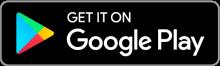 google-play-badge-e1537746639419.png
